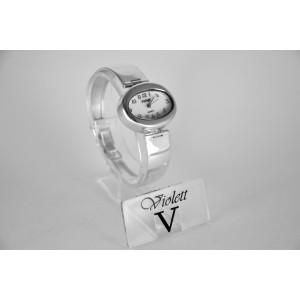 Zegarek srebrny 08-31