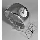 Zegarek srebrny 01-43