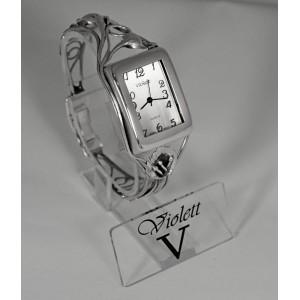 zegarek 03-38 s