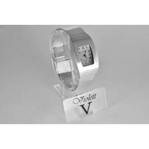 zegarek srebrny -01-32