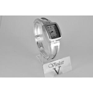 zegarek srebrny 10-1