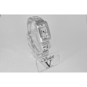 zegarek srebrny -10-2