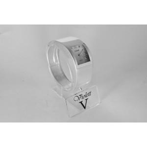 zegarek srebrny 01-03