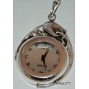 Zegarek srebrny 04-34