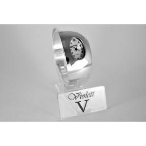 Zegarek srebrny 01-37