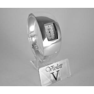 Zegarek srebrny 01-36