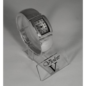 zegarek 03-05
